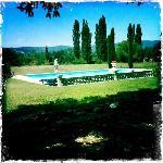 Photo of Manoir Le Roure & Spa