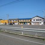 Photo de Echigo Nanaura Seaside Line