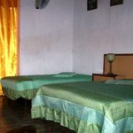 Photo of Hostal Venecia