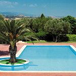 Villaggio Magic Simeri Foto