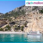 Click Mallorca