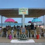 Chiringuito Sahara Beach Bar의 사진