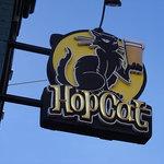 Foto di HopCat
