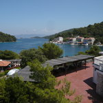 Photo of Hotel Odisej Mljet
