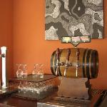 er wine lovely