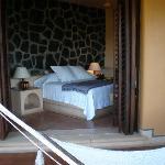 Hotel Casa Don Francisco Room