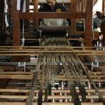 weaving loop