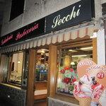 Secchi Gelateria & Pasticceria Foto