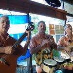 Soul de Cuba Cafe照片