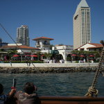Sea Port Village