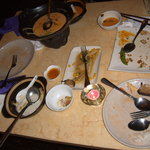 Photo of ZiSu Ting Restaurant (Xingfu)