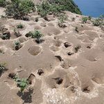 Teuri Island