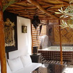 "Riad Marrakech""best boutique riad""Dar Najat"