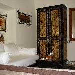 BEST BOUTIQUE RIAD IN MARRAKECH_GUEST HOUSE DAR NAJAT
