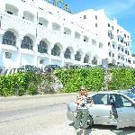 Hotel Incanto - Ostuni