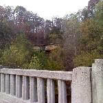 Clifty Falls Park, Madison, IN