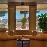 Photo de Playa Grand Hotel