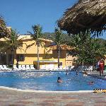 Foto Portofino Hotel