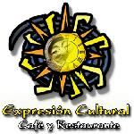 Photo of Expresion Cultural