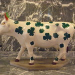 Kitty O'Sheas Irish Cow