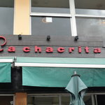 La Chacrita