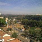 Photo of Hotel Beira Rio Palace