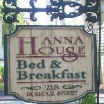 Best B&B in New Bern
