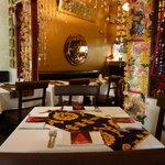 Photo of Restaurante Carambolo
