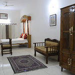 Room No.01 GAJRAJ