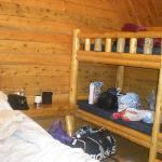 Bunck Beds