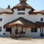 Hotel Matan Ka'an