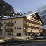 Photo of Alpstyle Hotel Albolina