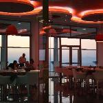 Porfyra Restaurant