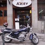 Foto de El Rincon De Andy