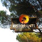 Photo of Ristorante Il Boschetto