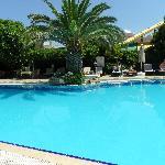 Bild från Romance Hotel Marmaris