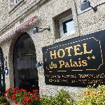 debanture hotel