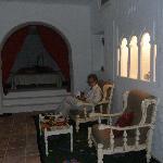 Photo of Dar Zina