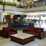 Photo of Jintai Hotel