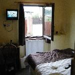 Boreland Lodge Hotel Foto