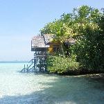 Photo of Nunukan Island Resort