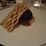 Photo de One Twenty One Two Restaurant