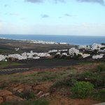 Photo of Casitas Tabayesco (Cozy Casas Canarias)