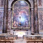 Foto di Le Suite di Via Ottaviano