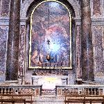 pope john pauls tomb