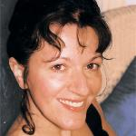 Dalila Lacquiere (owner of Egyptian Dream Retreat)