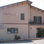PanCaciUa