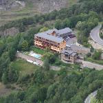 Photo of Hotel Babot