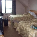 Foto Comfort Inn Hamilton