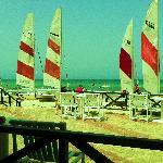 catamarns